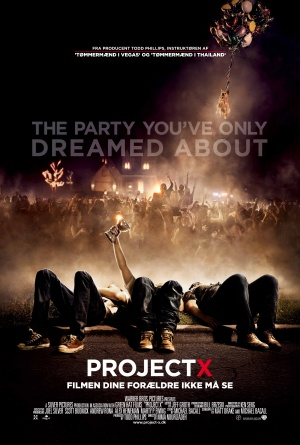 Project X 2480x3675