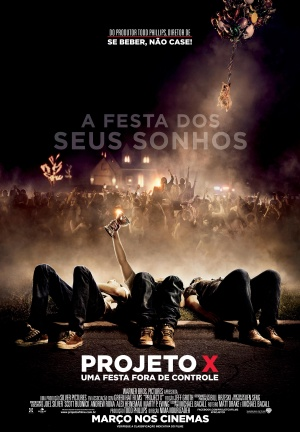 Project X 2400x3459