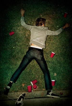 Project X 1400x2074