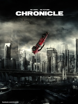 Chronicle 960x1280