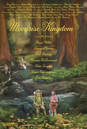 Moonrise Kingdom - Una fuga d'amore 2026x3001
