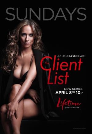 The Client List 1800x2625