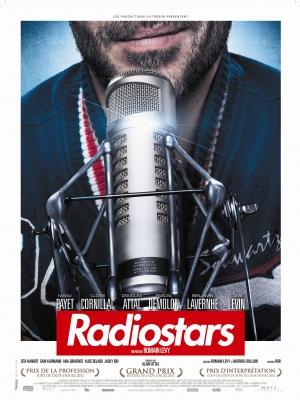 Radiostars 2939x3918