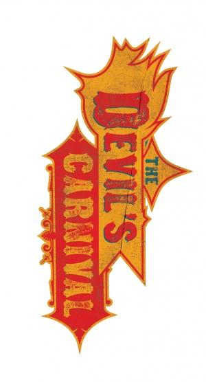 The Devil's Carnival 1302x2414