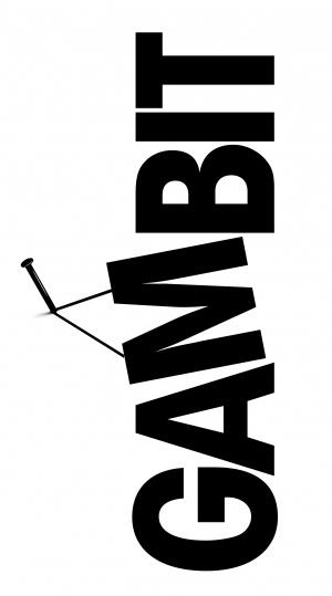 Gambit 2781x5000