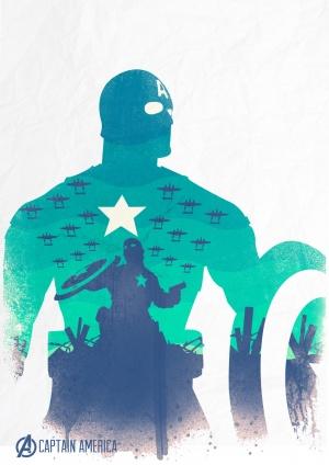 The Avengers 1280x1811