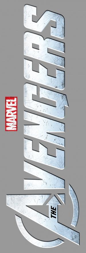 The Avengers 1710x5000