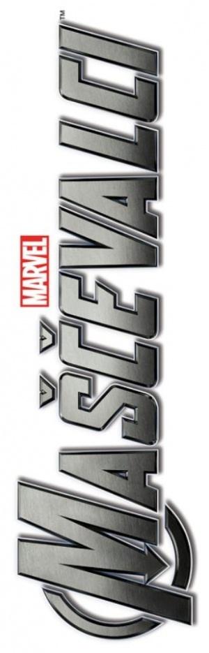 The Avengers 308x960