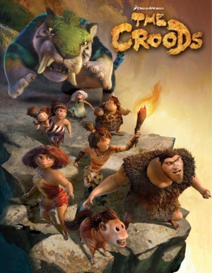 The Croods 480x618
