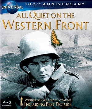 All Quiet on the Western Front 1425x1689