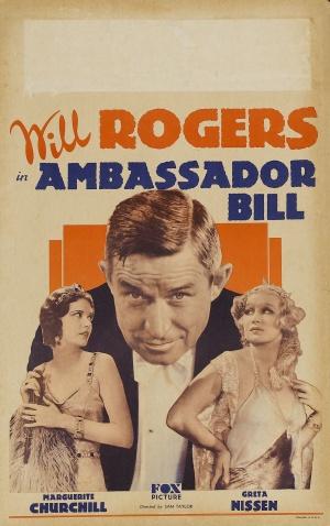 Ambassador Bill 1304x2076