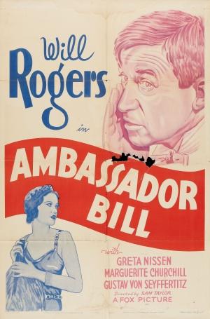 Ambassador Bill 1940x2940