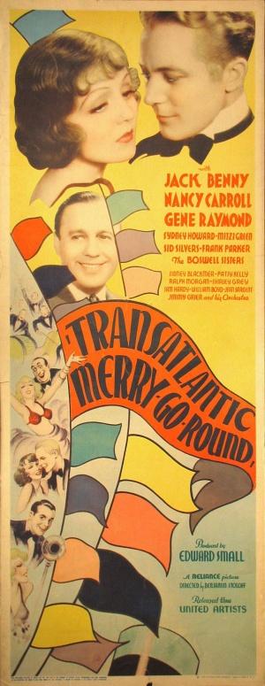 Transatlantic Merry-Go-Round 600x1550