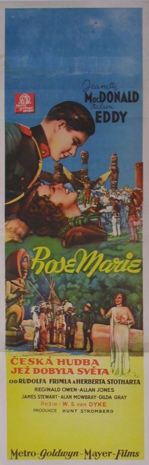 Rose-Marie 641x2000