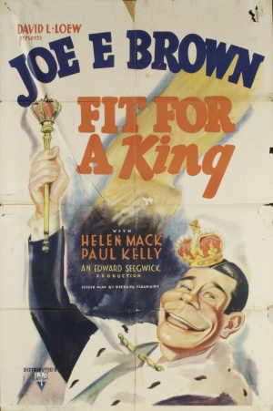 Fit for a King 1504x2260