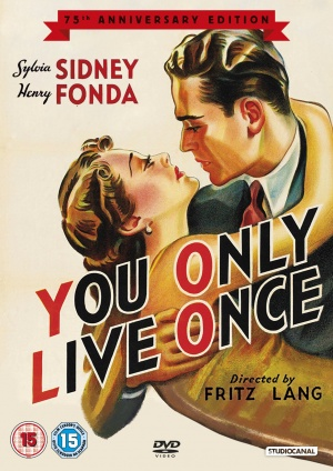 You Only Live Once 1530x2161