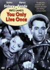 You Only Live Once Cover