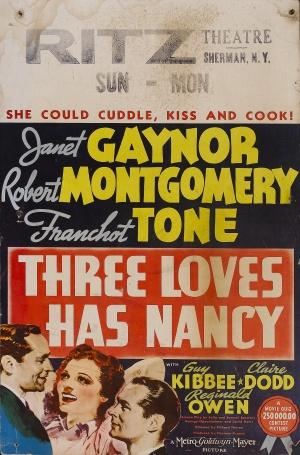 Three Loves Has Nancy 1572x2384