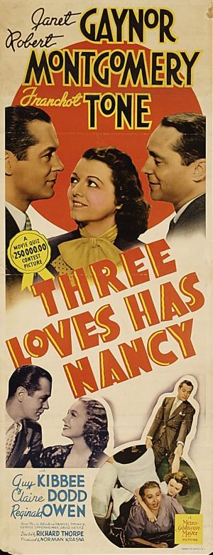 Three Loves Has Nancy 697x1812