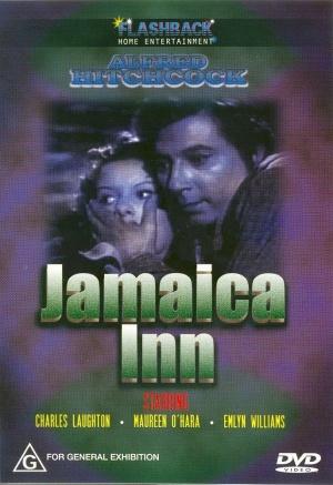 Jamaica Inn 686x1000