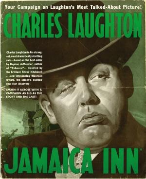 Jamaica Inn 1861x2280