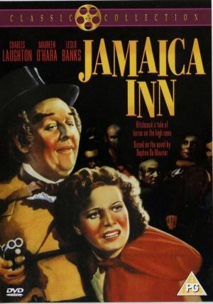 Jamaica Inn 762x1086