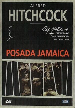Jamaica Inn 1007x1435