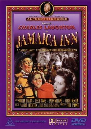 Jamaica Inn 1011x1432