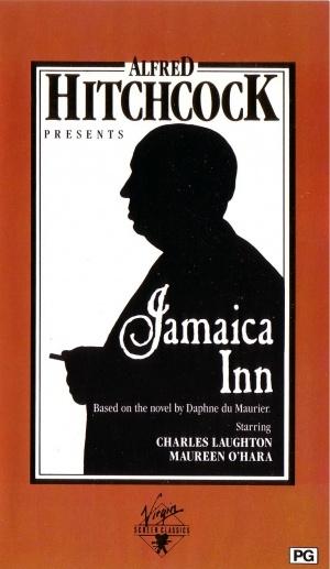 Jamaica Inn 899x1549
