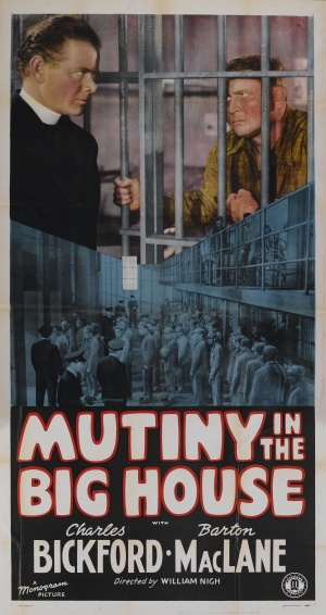 Mutiny in the Big House 1552x2928