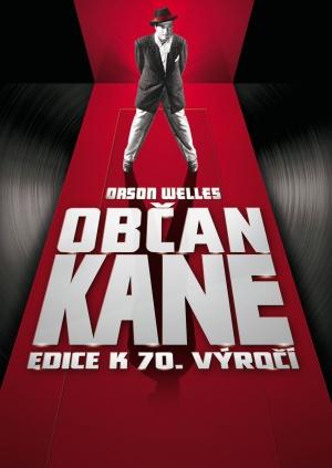 Citizen Kane 1525x2150