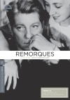 Remorques Cover