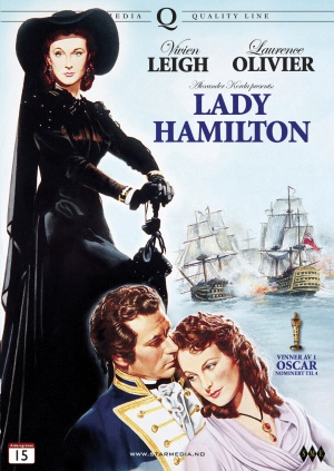 That Hamilton Woman 1022x1441
