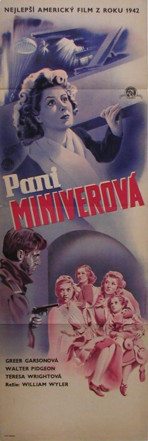 Mrs. Miniver 672x2000