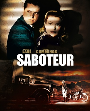 Saboteur 1576x1938