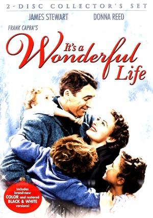 It's a Wonderful Life 1530x2175
