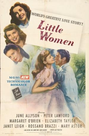 Little Women 1941x2944
