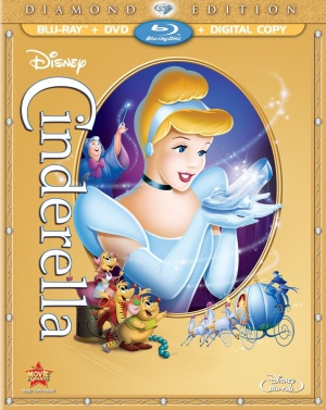 Cinderella 1630x2051