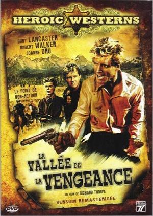Vengeance Valley 372x523