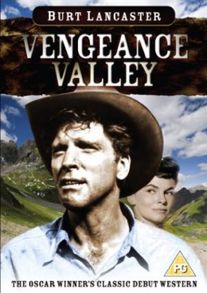 Vengeance Valley 353x500