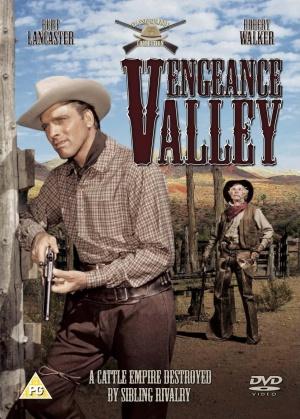Vengeance Valley 1074x1500