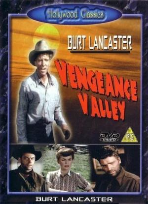 Vengeance Valley 390x539