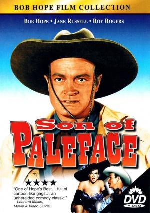 Son of Paleface 1530x2175