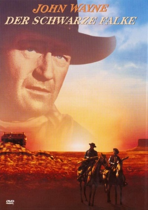 The Searchers 761x1078