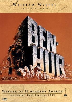 Ben-Hur 1530x2175