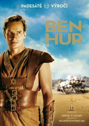 Ben-Hur 1525x2150
