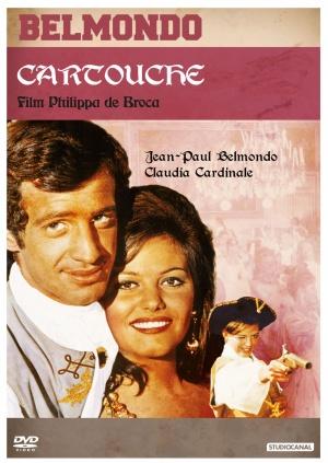Cartouche 1844x2600
