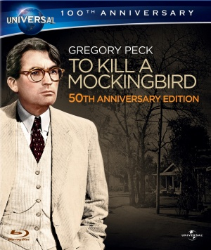 To Kill a Mockingbird 1432x1700