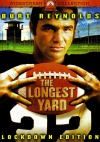 The Longest Yard Cover