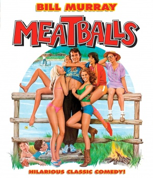Meatballs 1123x1310